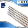 AWS E7018 Stick welding electrodes esab welding electrode e7018