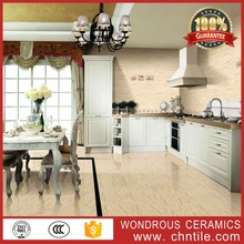 hot new products for 2015 Foshan 24x66cmbeige yellow wood like coffee cup pattern wall and floor kitchen tiles decorative modern