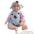 precioso muñecas del bebé nacidos