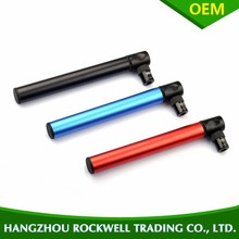 compact and cheap bicycle parts/ road and Moutain bike pump/(JG-1002) for bicycle parts
