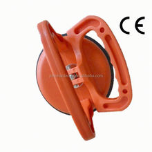 quality products multi-function suction cups For DIY