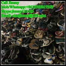 used shoes ship to Uganda sale in cheap price