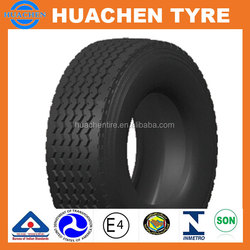 Discount price wholesale tires for trucks 295/80r22.5