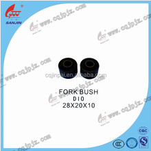 Wholesale For Sales Fork Bush For Motorcycle Best Quality And Service