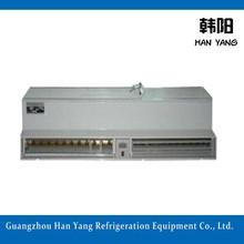 FM-1212N-2 heating air curtain , FM-1212N-2 ac parts air curtains , FM-1212N-2 upper intake centrifugal air curtain