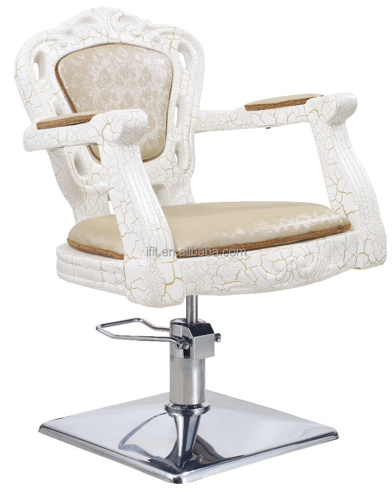 Beauty Salon Furniture Wholesale Barber Chair Hydraulic