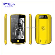 2014 New Design ferrari mobile phone car design car model mobile phone
