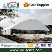 High Class Outdoor Huge Dome Tents for Events from China