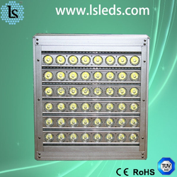 ETL LED Flood Light 500w LED Floodlight 1000w LED Floodlight Meanwell driver with 3 years warraty