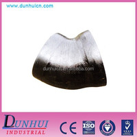 DI Socket spigot Bend or steel pipe elbow fitting