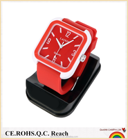 laixinwatch waterproof janpan children wrist watch for online shopping