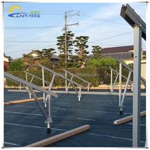 solar cell mounting brackets,ground solar mounts system,ground solar mounting bracket