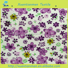 corduroy fabric/different kinds of corduroy/corduroy fabric china wholesale