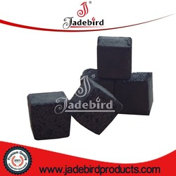lump high quality coco coal