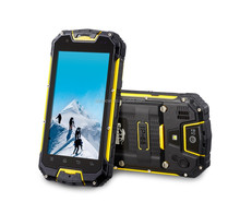 snopow M8 android 4.4 wireless charge and NFC outdoor dual sim cell phone