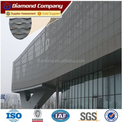 small hole expanded metal mesh home depot, expanded metal mesh price (ISO9001:2008)