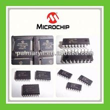 IC CHIP YS8952-I/SS MICROCHIP New and Original Integrated Circuit