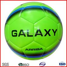 Machine Stitched TPU Football Size 5#