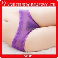 push up support embroidery lady xxx underwear pic,sexy body teddy lingerie underwear,sexy knitted underwear