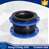high quality bellow expansion joint/rubber expansion joint/rubber compensator