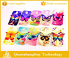 3D Butterfly Soft Silicone Case Cover for Samsung Galaxy S4 i9500 case