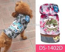 Ropa para mascotas, venta al por mayor y accesorios