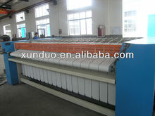 2500mm Tablecloth iron machine