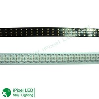 ws2812b 144led led strip chip ws2811 5v