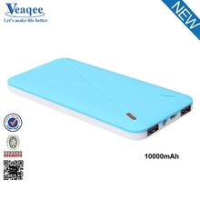 Veaqee best selling products power bank for laptop