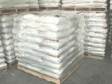 First Grade Mono ammonium Phosphate MAP 12-61-0 (organic fertilizer) with High quality