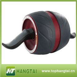 Perfect Fitness Ab Wheel Abdominal Exercise Wheel