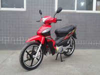 Rusi 110cc 125cc Motorcycle for cheap sale