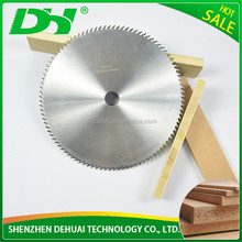 2015 Long Working solid wood saw blade