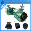 Coal And Charcoal Extruder Machine , Coal Rods Extruder Machine , Coal and Charcoal Stick Extruder Machine