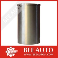 Kia Mini Truck Mazda /Kia Besta Cylinder Liner
