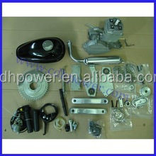 Gasoline engine for the bicycle/GAS Motor Bicycle/ motorcycle engine