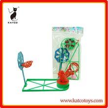 Mini promotion basketball game toys wholesaler