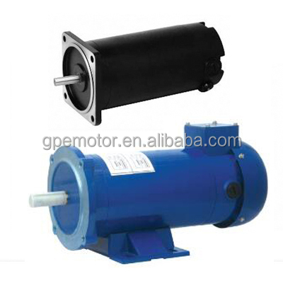 60v 48v 12v 24v electric dc motor 50w 100w 200w 600w 500w for 12v 500w dc motor
