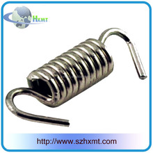 Compreesion spring/water gate operator supplier from China spring factory