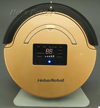 robot vacuum cleaner/robotic vacuum supplier /vacuum cleaner factory