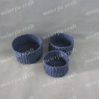examples of handicrafts paper baskets 2014