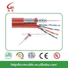 best web to buy china d-link 23awg cat6 lan cable with Solid Copper Conductor