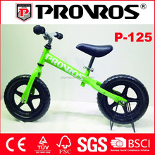 new design good quality mini kids toy bike made in China for sale