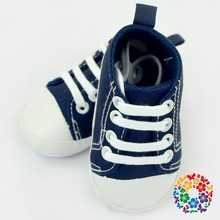 Perfect design roses style Lace Baby First Walker Shoes infant baby prewalker kids Antiskid shoes girls shoes