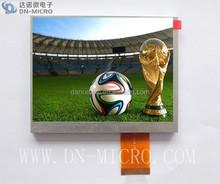5.6 INCH TFT LCD DISPLAY