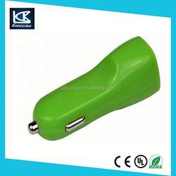 Mobile Phone Accessories 9v 5v 2a universal car charger 9v