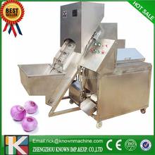 hot-selling many kinds price of garlic peeling machine/onion peeling machine/garlic peeler
