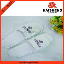 summer men slippers