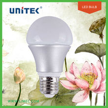 Led Lamp 7W Led Bulb Lamp/Bulbs Led E27/Led Lamp Bulb