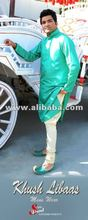 Khush Libaas Ready to Wear for Ladies